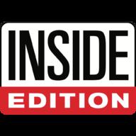 www.insideedition.com