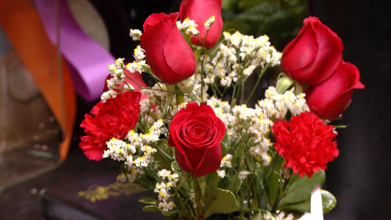 Tips For Great Mother S Day Deals Inside Edition