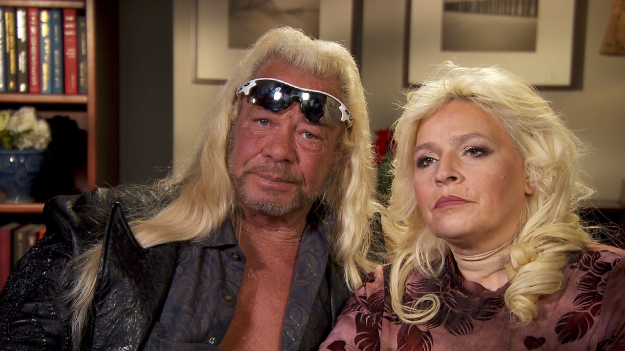 Beth Chapman News, Pictures, and Videos | TMZ.com