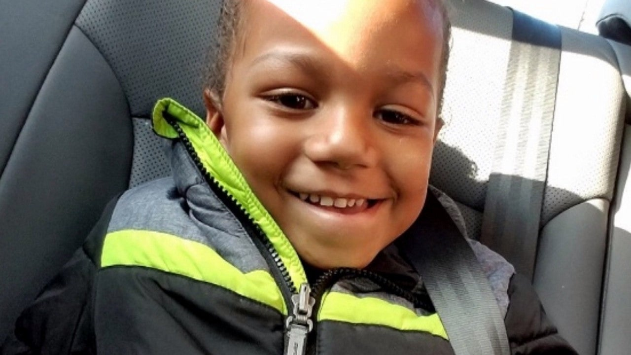 4 Year Old Boy With Autism Burned To Death In Bathtub By