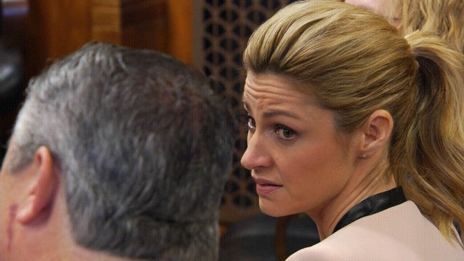 Erin Andrews Cries As Details Are Read Of Her Being Filmed Naked At Hotel  Inside Edition-2330