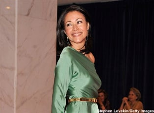 what happened to ann curry on today show