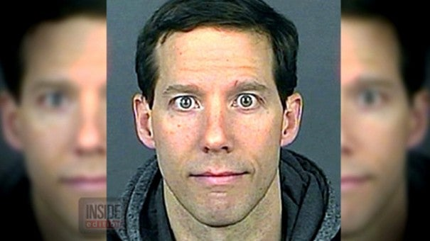 Charges Against Aron Ralston Dropped: Aron Ralston Not Charged With Assault