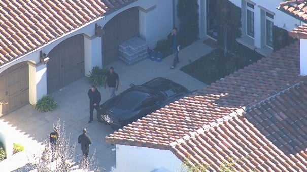 Was Raid On Justin Bieber S House Overkill Inside Edition Iphone Wallpapers Free Beautiful  HD Wallpapers, Images Over 1000+ [getprihce.gq]