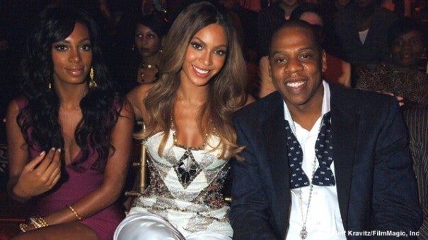Beyonces Brothers And Sisters Beyonce's S...