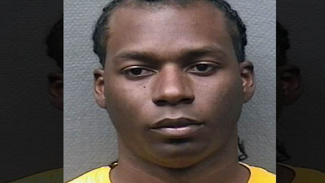 Convicted Sex Offender Who Infected 23-Month-Old Niece And Teen With Hiv Gets Life In