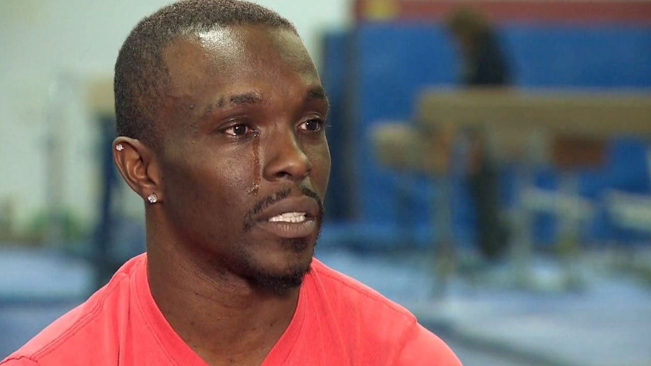Ozell Williams: Cheerleading Coach Who Forced Girls To Do Painful Splits  Until They Screamed Won't Be Charged