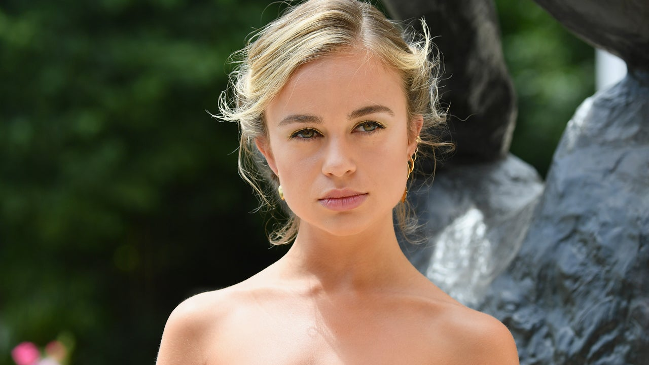 Lady Amelia Windsor nude (16 pics), pictures Fappening, iCloud, butt 2017