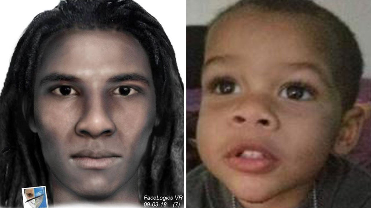 brand new dd7f4 fa468 Jordan Belliveau Case: Missing Florida 2-Year-Old Found Dead ...