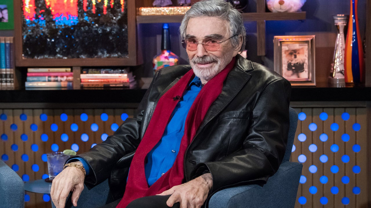 Was Burt Reynolds Broke? Iconic Actor Believed to Be in Financial Ruin at the Time of His Death