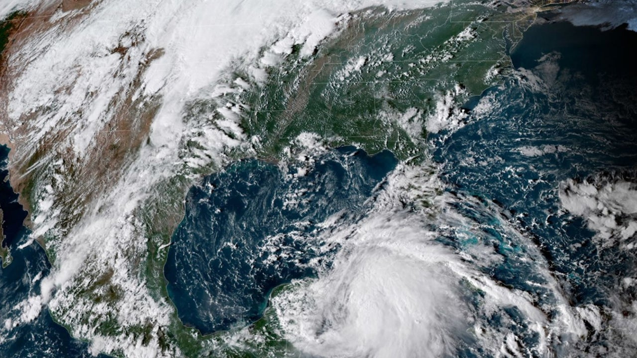 hurricane michael - photo #29
