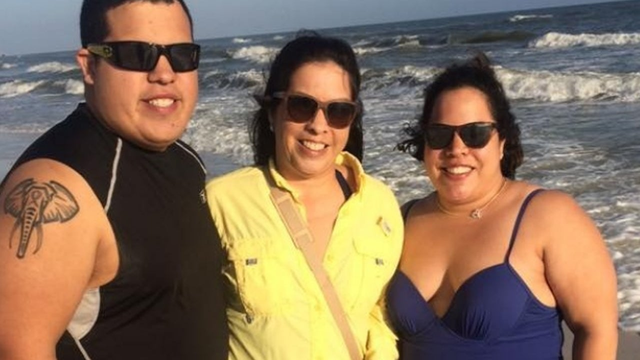 What Happened to Almarosa Tenorio? Alabama Woman's Cruise ...