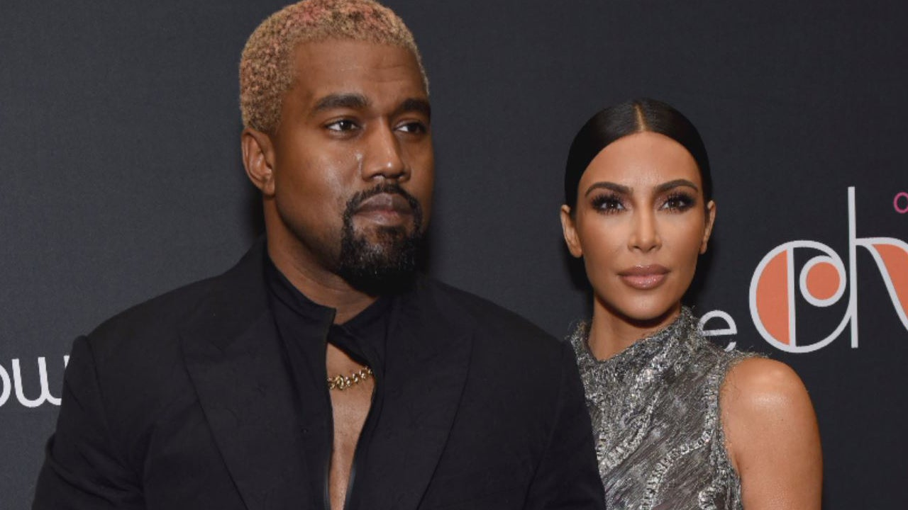 Christian Genius Billionaire Kanye West: Will the Rapper Really Change His Name?