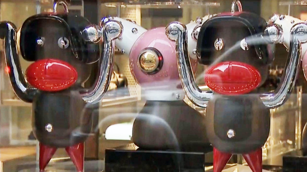 Prada Pulls Merchandise After Blackface Accusations and ...