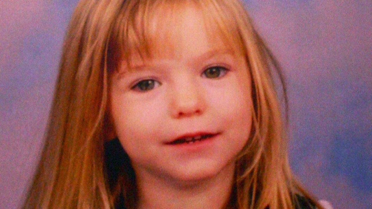 the madeleine mccann case what to know about the 2007