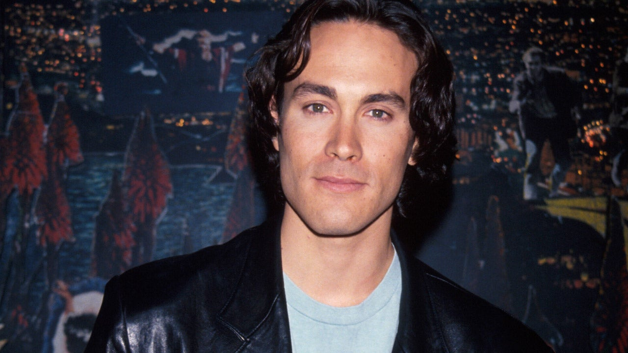 the mysterious death of brandon lee on the set of �the