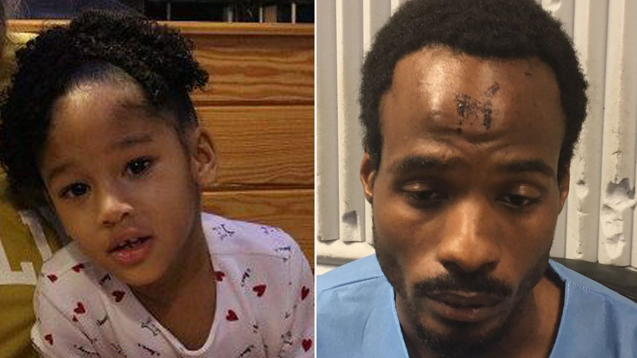 Maleah Davis: What to Know About the Missing Texas Girl Who