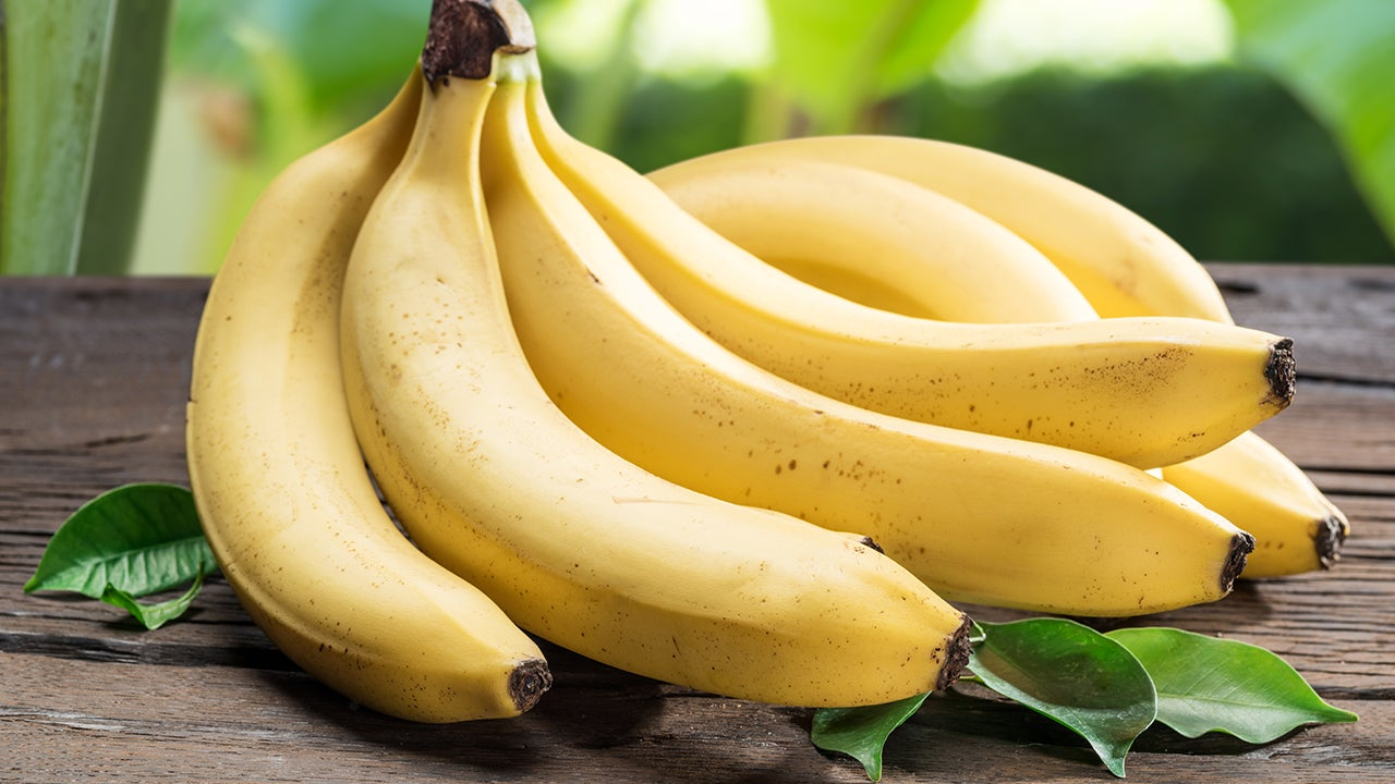 ohio teacher deathly allergic to bananas sent to hospital