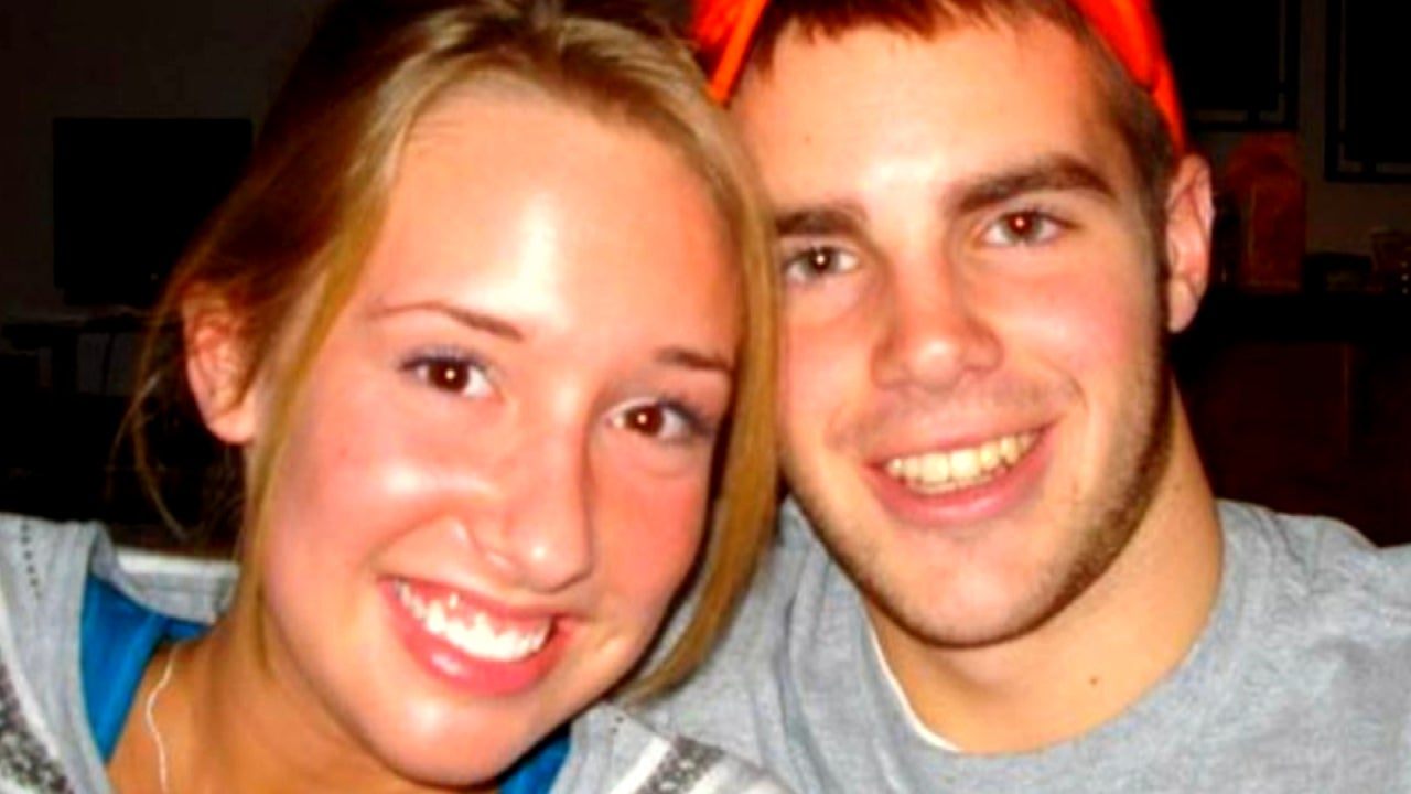 Parents Hope 'Merciless Murderer' of Virginia Tech Couple Will Be Caught