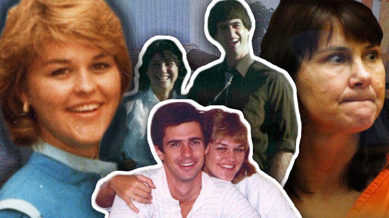 How Did LAPD Detective Stephanie Lazarus Get Away With Murder for Over 20 Years?