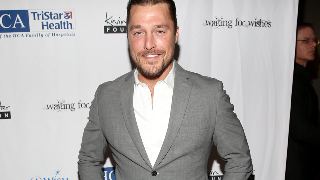 Today on Inside Edition: Why Chris Soules Says He Fled Scene of Deadly Accident