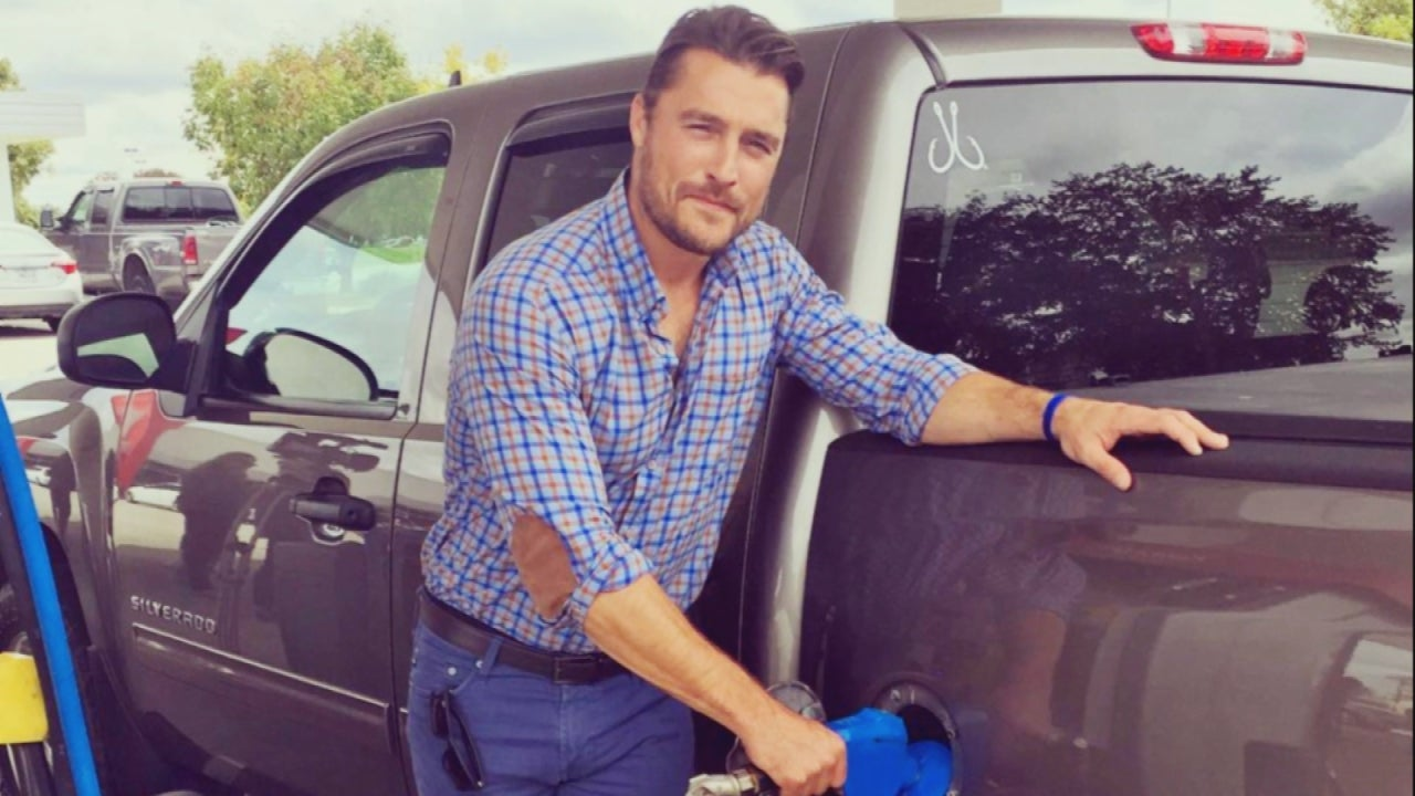 'Bachelor' Star Involved in Deadly Car Crash Has to Live With Knowing Man Died