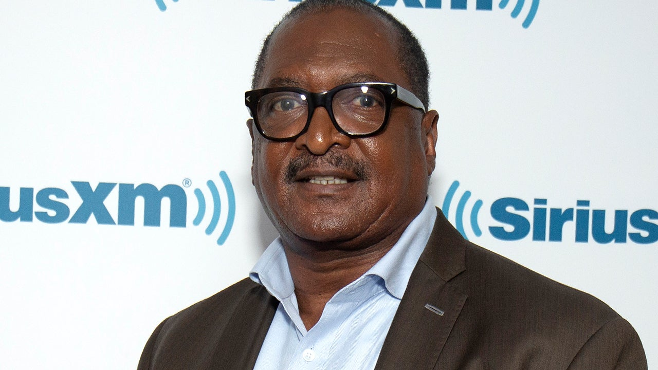 What Matthew Knowles' Cancer Diagnosis Means for Beyonce and Solange