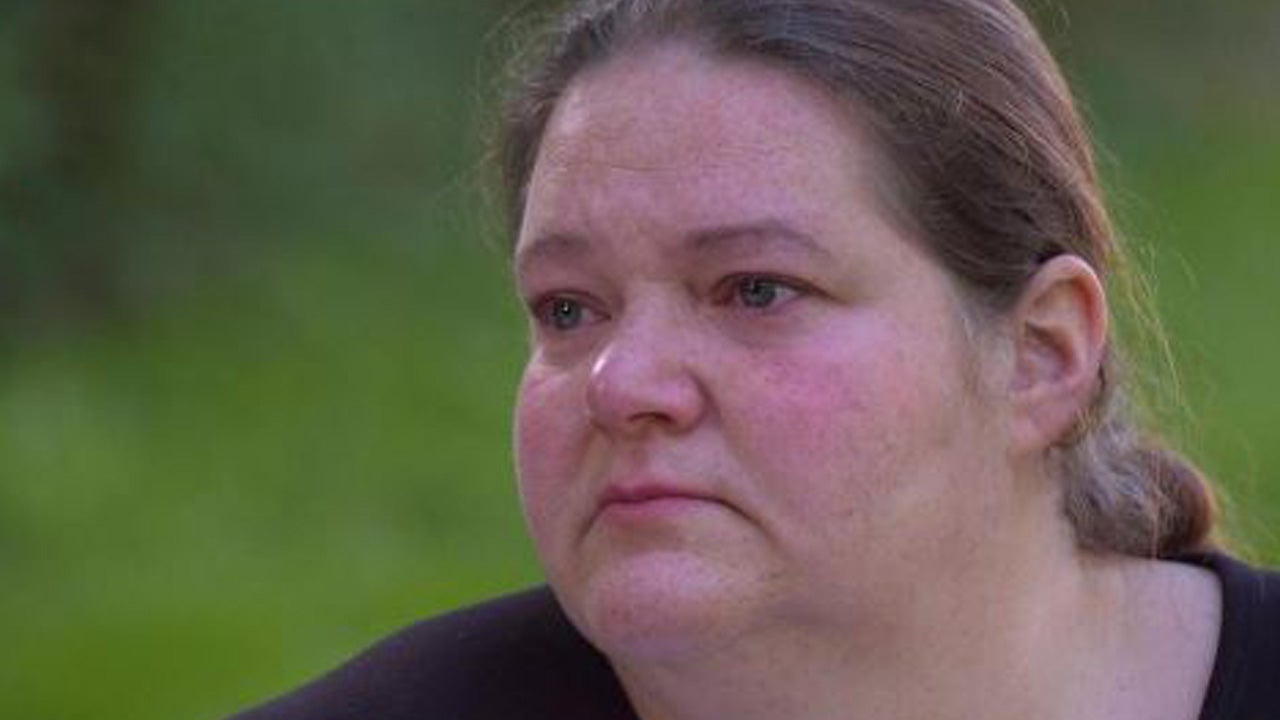 Washington Mom Who Turned In Son for Allegedly Plotting School Shooting: 'It Wasn't Easy'