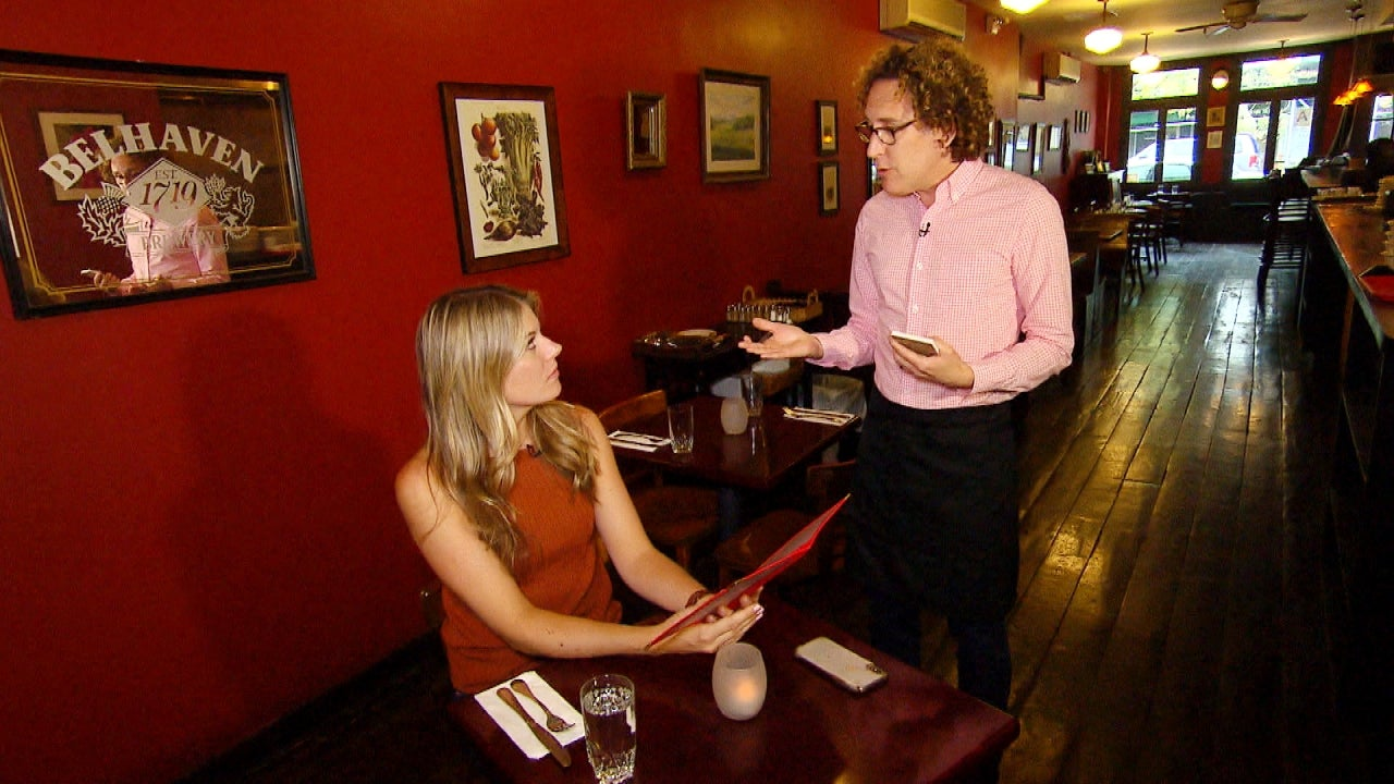 Secrets to Getting the Best Service at a Restaurant