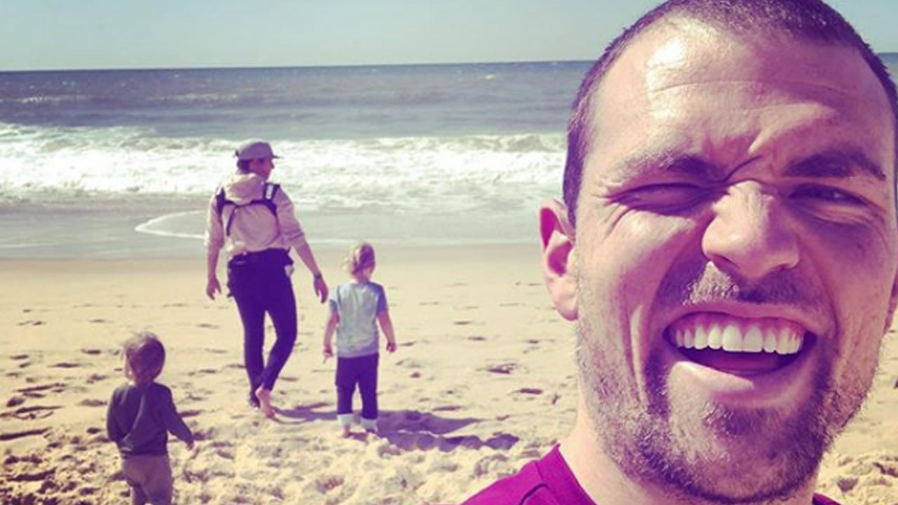 Dad of 3 Posts Viral Letter About the Things He Would Have Told His 'Childless Self'