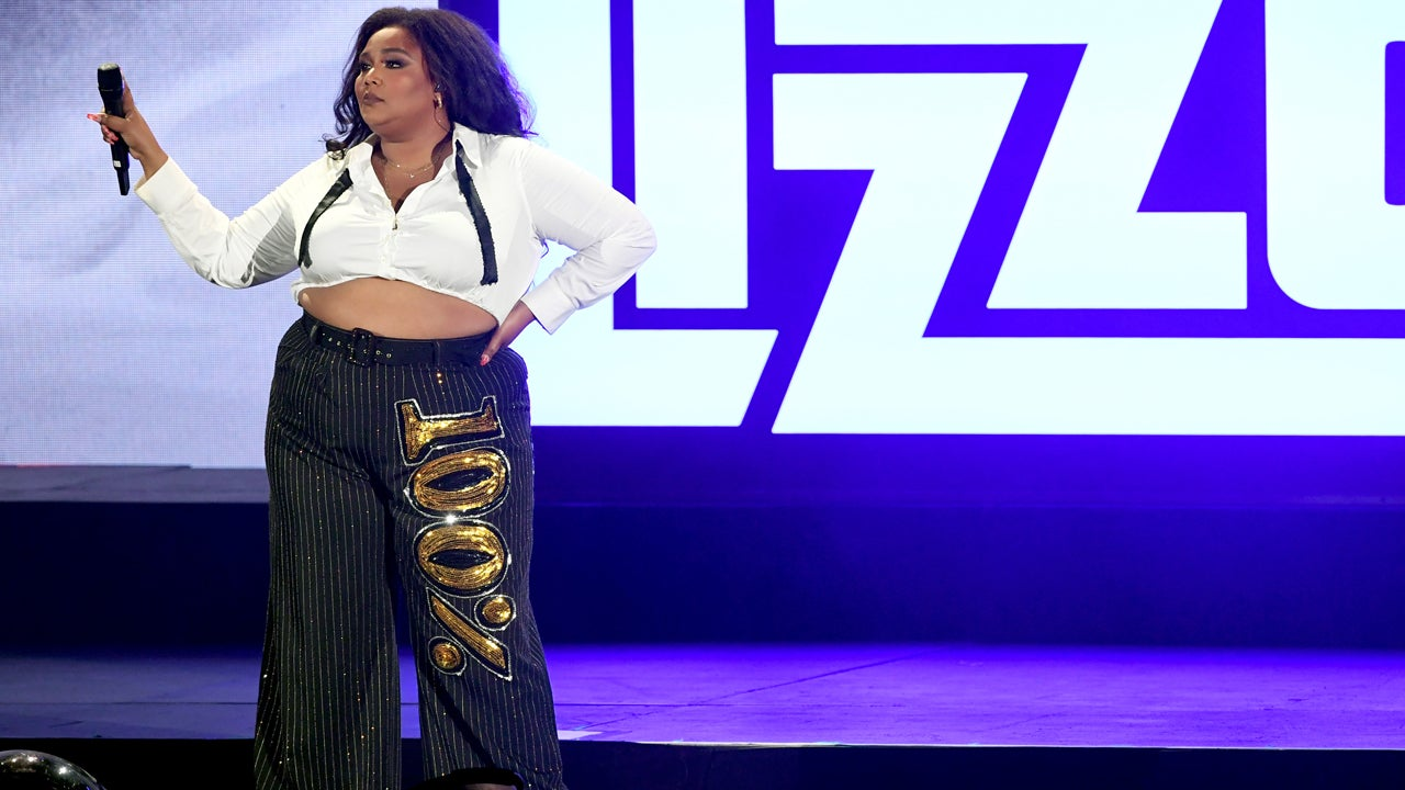 Truth Hurts: Why the Song That Changed Lizzo's Career Is Now the Center of a Dispute