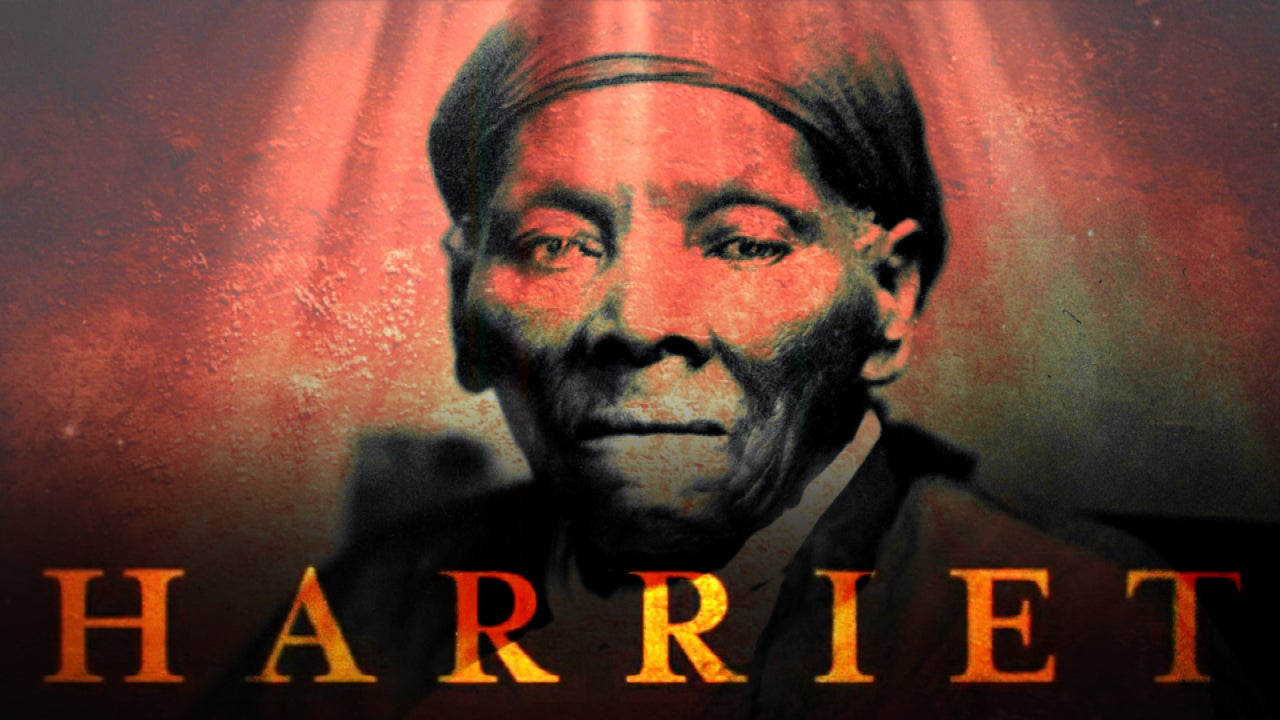 Who Was Harriet Tubman? The Woman Who Saw Visions From God and Built the Underground Railroad