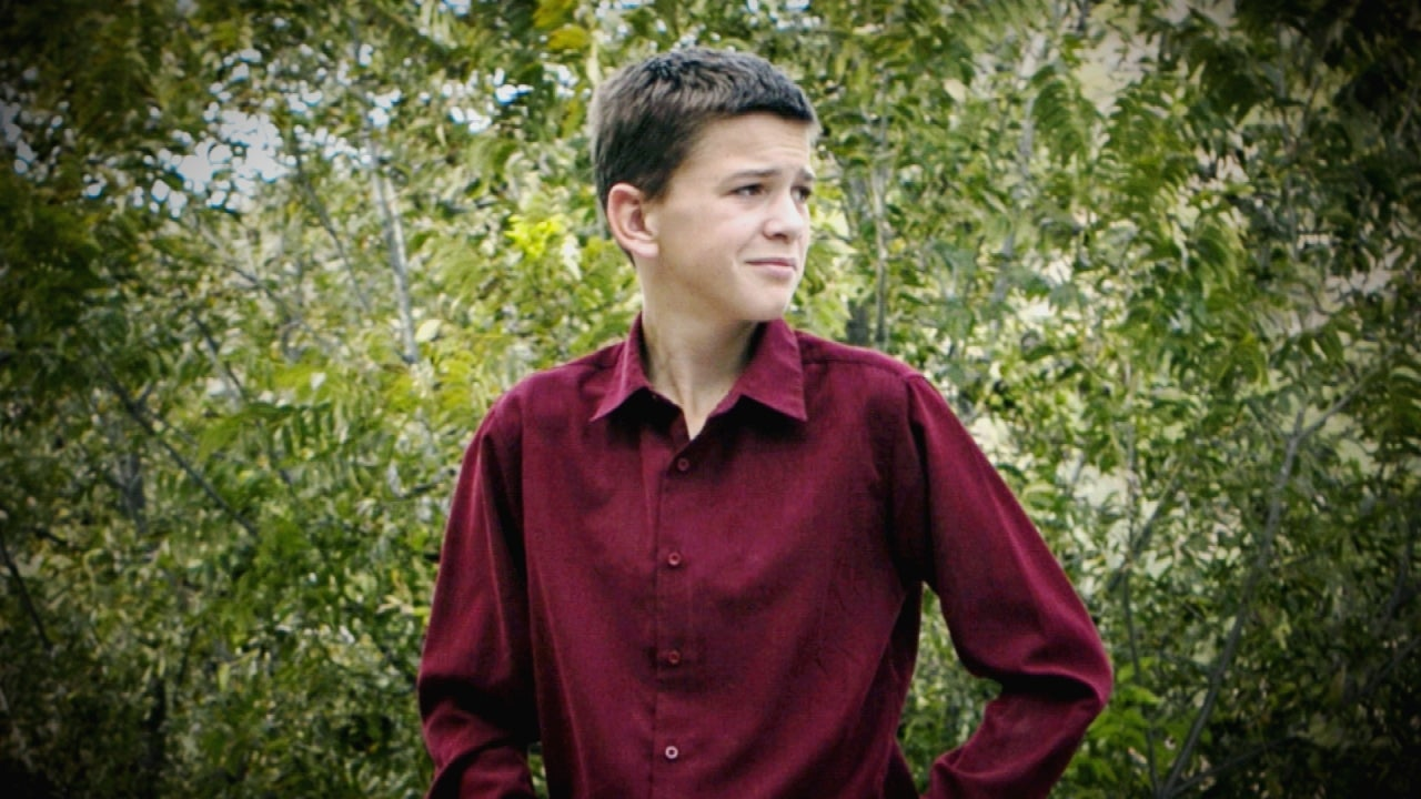 New Details on 13-Year-Old's Brave Hike to Get Help After Mexico Ambush