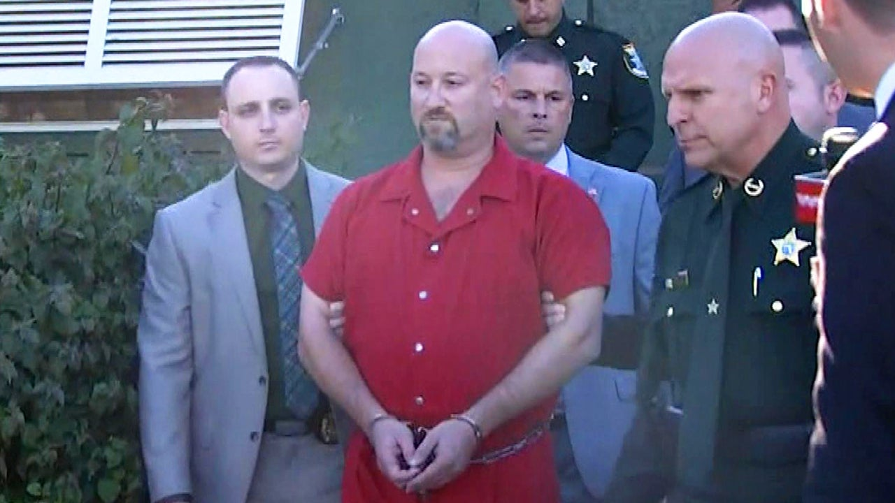 Family Cries as Husband of Teresa Sievers Gets Convicted in Her Murder