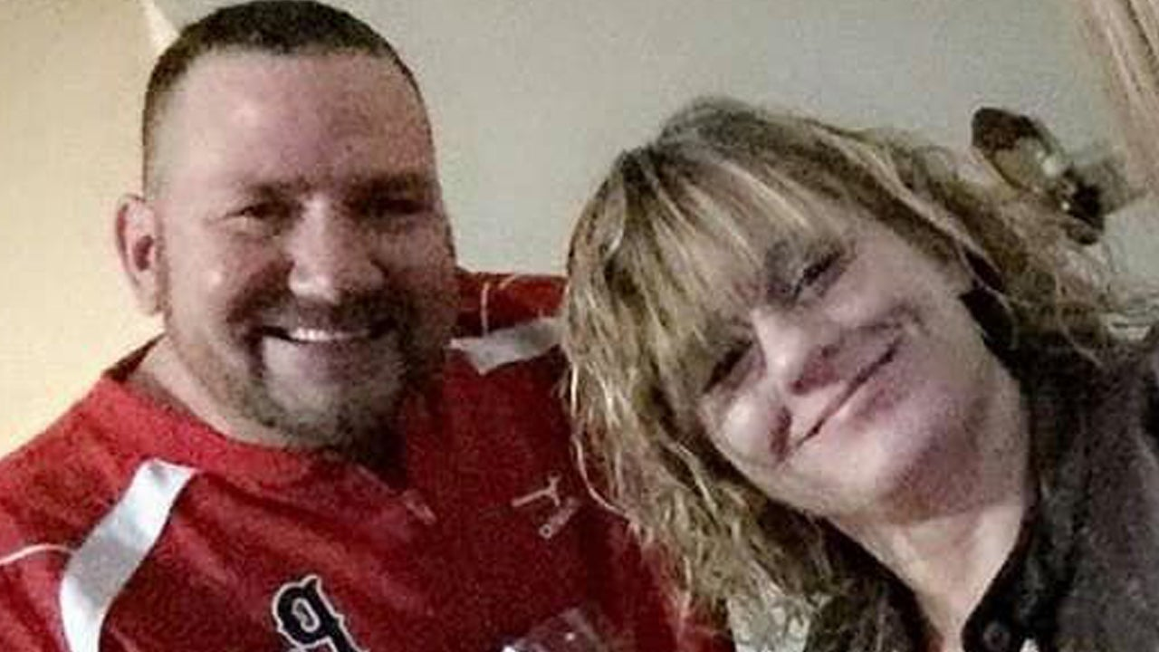 Husband-To-Be Dies At Bachelor Party After Tackling Gunman