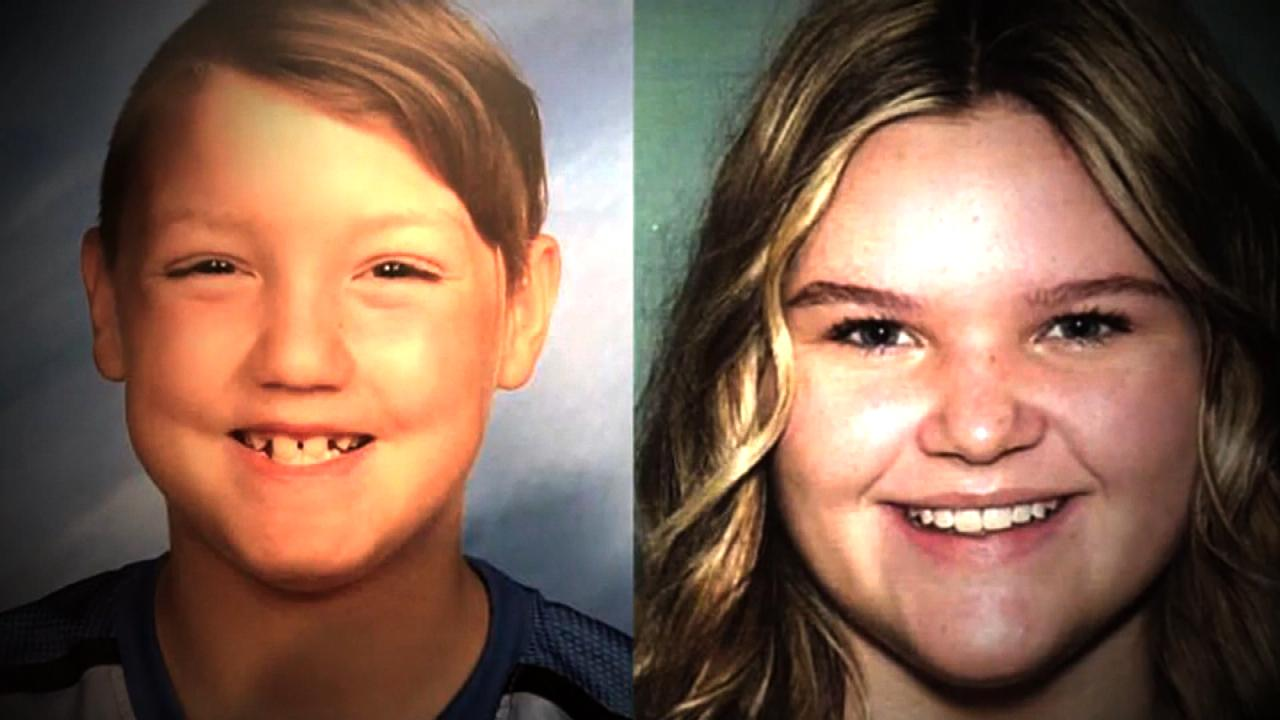 Son of Missing Idaho Mom Pleads With Her to Return His Siblings: 'You Have the Power to End This'