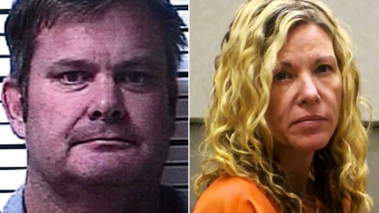 Chad Daybell Hearing: Court Hears Jailhouse Call Between Lori and Chad on Day Children's Remains Were Found