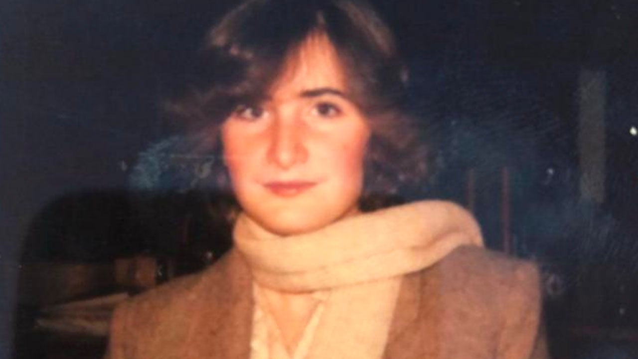 Team Trying to Solve Disappearance of Annie McCarrick Have Identified Prime Suspect in 1993 Cold Case