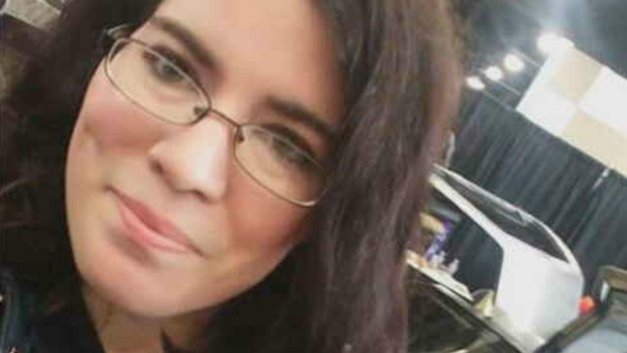 Kassandra Cantrell Case: Ex-Boyfriend Charged With Murder of Pregnant Washington Woman Found Dead in Ravine