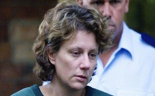 Australian Woman Convicted of Killing Her 4 Babies Is Innocent, Scientists Say
