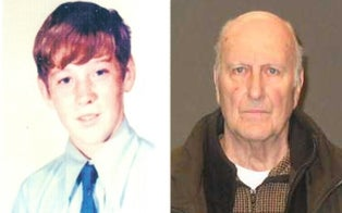 Former Priest Suspected in Killing Altar Boy in 1972 Dies Hours Before His Arrest