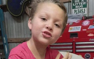 Missing Child: Case of Samuel Olson, Texas Boy Who Vanished, Marred by Conflicting Family Statements, Cops Say