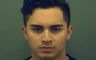 Court-Martial Trial Underway for Pfc. Christian Alvarado, Accused of Raping 3 Fellow Soldiers and a Civilian
