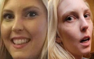Taylor Pomaski's Mother and Friend Appeal to Boyfriend for Answers as Search for Missing Texas Woman Continues