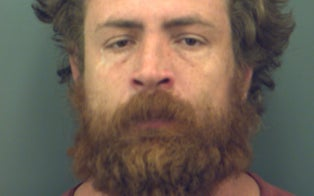 Texas Man Sets Family House on Fire With Mother and Brother Inside Because They Didn't Follow Bible: Affidavit