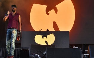 Crypto Company Buys One-of-a-Kind Wu-Tang Clan Album Once Owned by 'Pharma Bro' Martin Shkreli