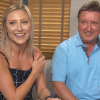 Teen Daughter Helps Divorced Dad With Dating Advice