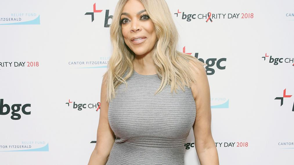 632e99959933 Wendy Williams Reportedly Looking for Manhattan Apartment After Filing for  Divorce