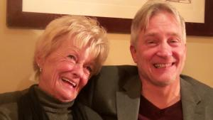 Mom Meets Biological Son 55 Years After Giving Him up for Adoption