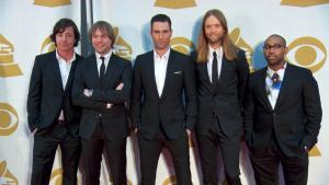 Why Did Maroon 5 Cancel Pre-Super Bowl Press Conference?